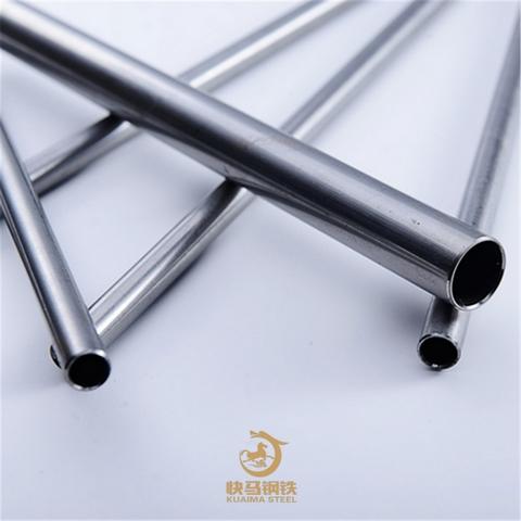 不锈钢镀铬活塞杆,直径140mm的研磨棒